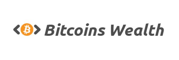 Análisis sobre Bitcoins Wealth