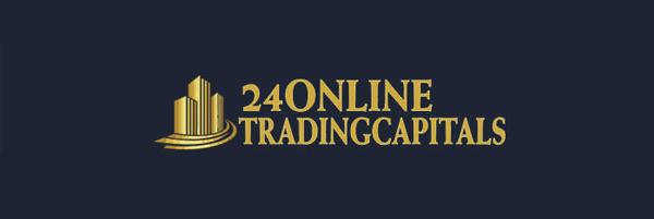 24onlinetradingcapitals estafa