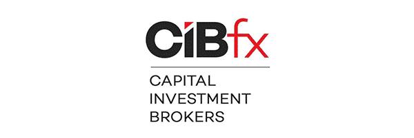 CIBfx estafa