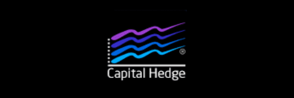 Capital Hedge Management estafa