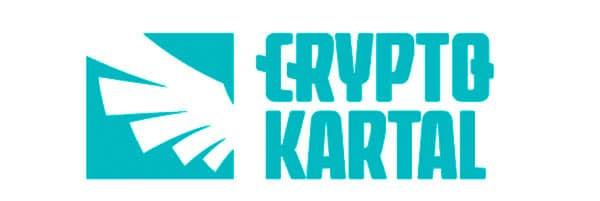 Cryptokartal estafa