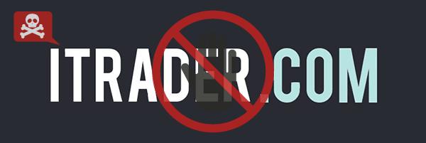 Valoración de ITRADER