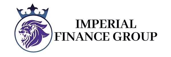 Imperial Finance Group estafa