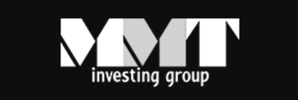 MMT Investing Group estafa