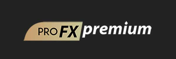 ProFXPremium estafa