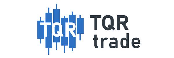 TQR Trade estafa