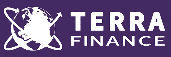 Terra Finance estafa