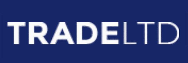 Trade LTD estafa