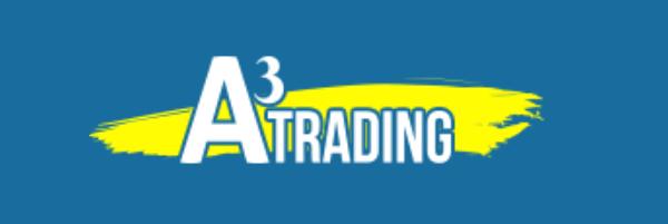 A3 Trading Fraude