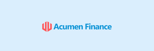 Acumen Finance estafa
