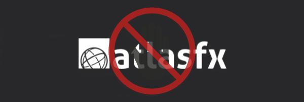 Valoración de AtlasFX