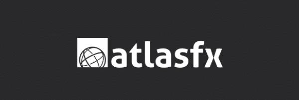 AtlasFX estafa