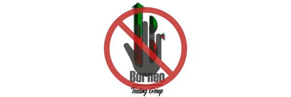 Valoración de Borneo Trading Group