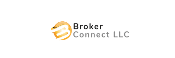 Broker Connect LLC estafa