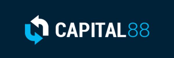 Capital 88 fraude