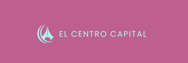 El Centro Capital estafa