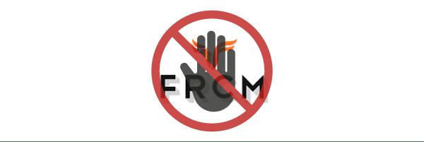 Valoración de FRCM