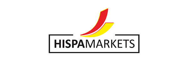 Hispamarkets fraude