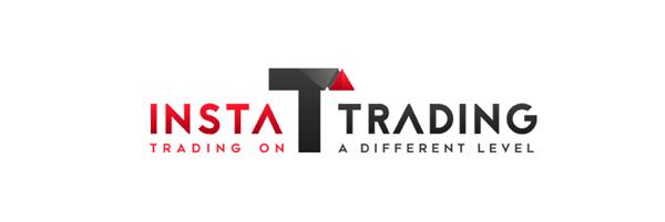 Insta-Trading estafa