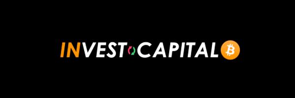 Invest Capital BTC Estafa