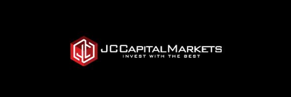 JC Capital estafa