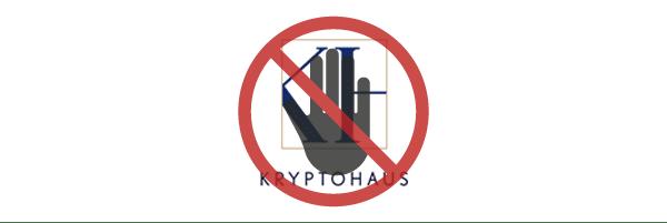 Valoración de KryptoHaus