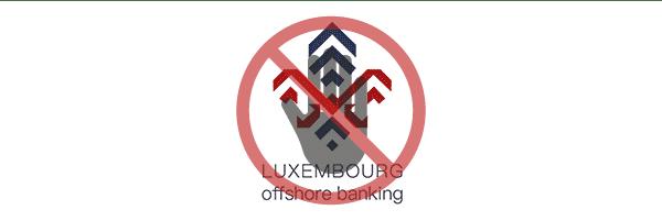 Valoración de Luxembourg Off Shore Banking