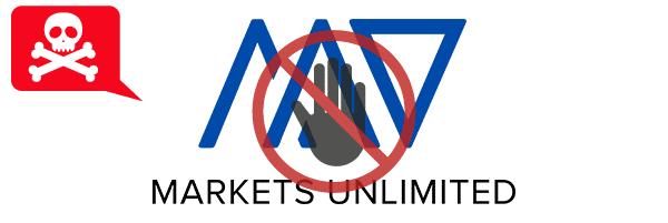 Valoración de Markets Unlimited