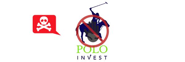Valoración de Polo Invest