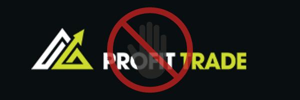 Valoración de Profit Trade