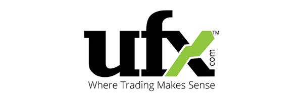 UFX.com fraude